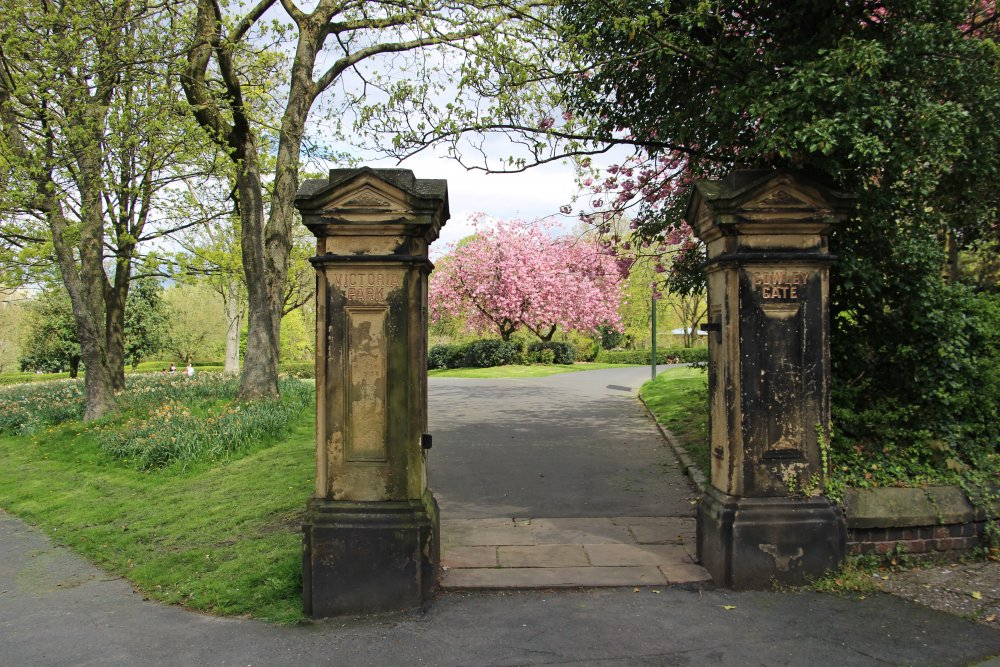 Victoria_Park_St_Helens_-_Cowley_Gate.jpg
