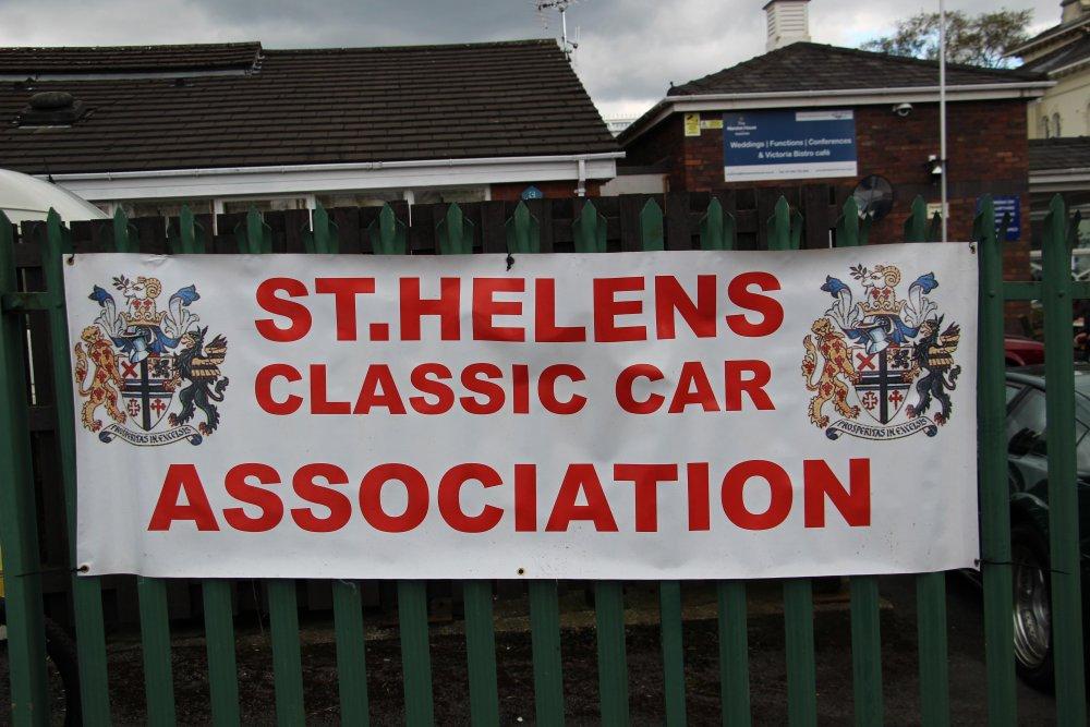 St Helens Classic Cars.jpg