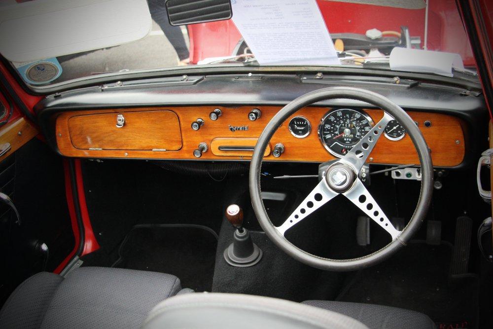 Behind_the_Wheel.jpg