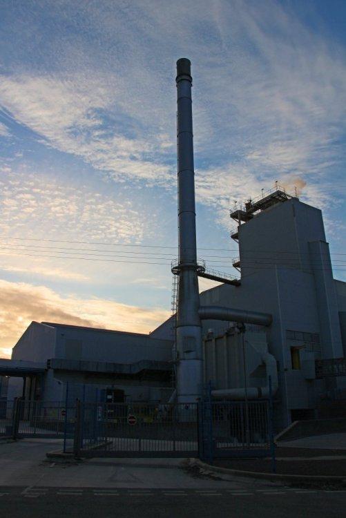 Industrial_Sunset.jpg