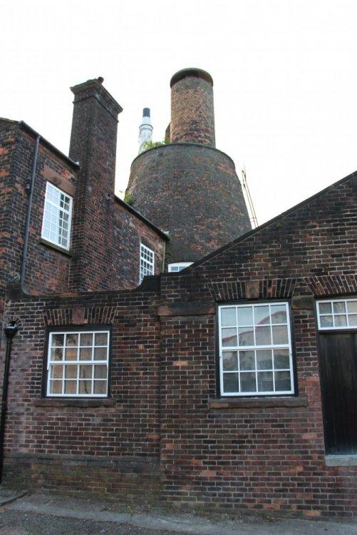 Old_Pilkingtons_Factory.jpg