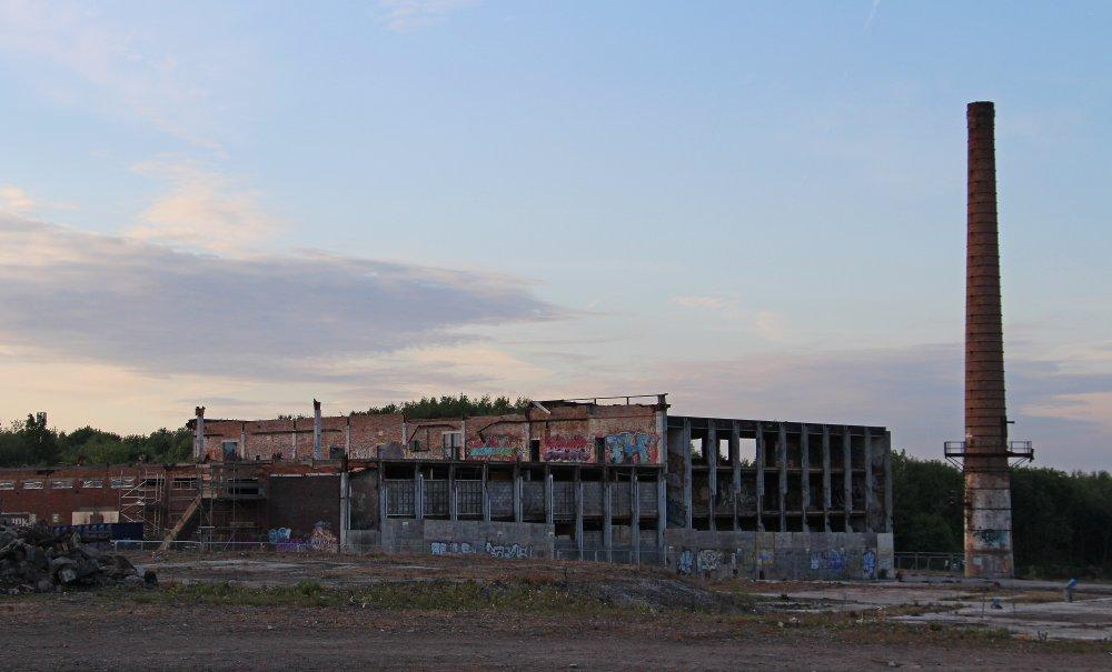 Old_Ravenhead_Demolition.jpg