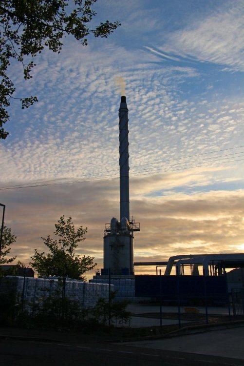 Pilkingtons_Sunset.jpg