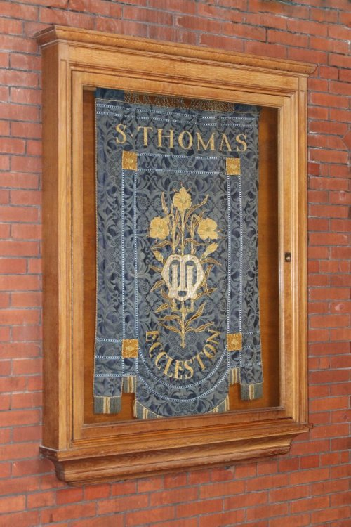 St_Thomas_Banner.jpg