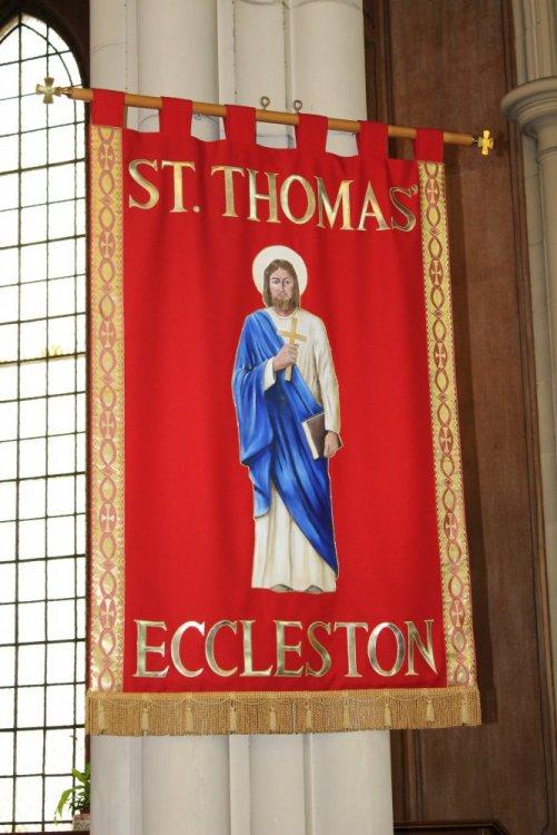 St_Thomas_Church_Banner_-_St_Helens.jpg