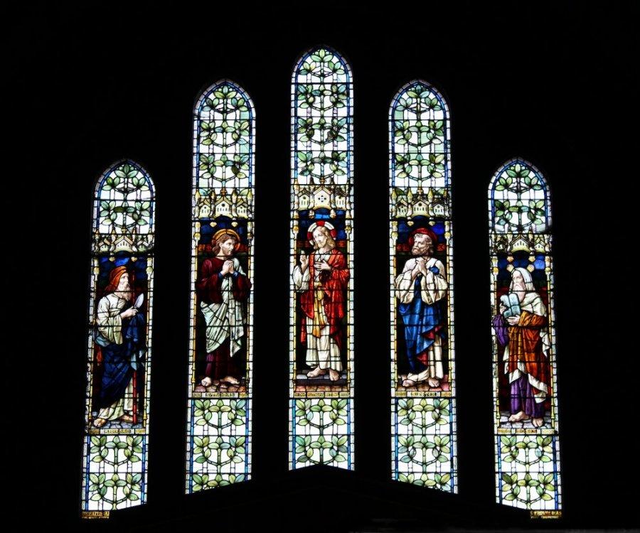 St_Thomas_Stained_Glass_Window.jpg