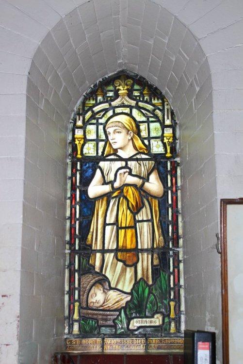 St_Thomas_Vestry_Window.jpg