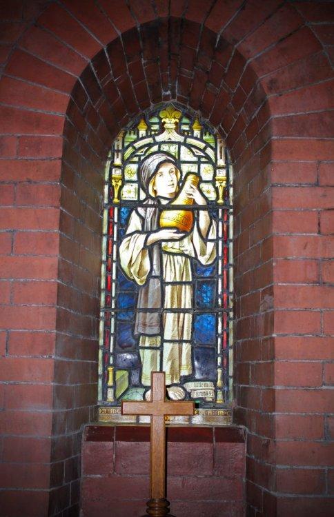 St_Thomas_Window.jpg