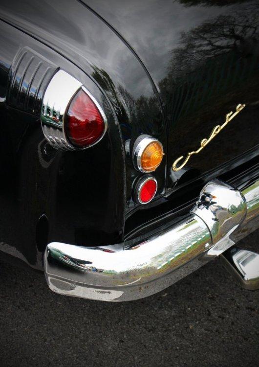 Vauxhall_Cresta_Rear_Light.jpg