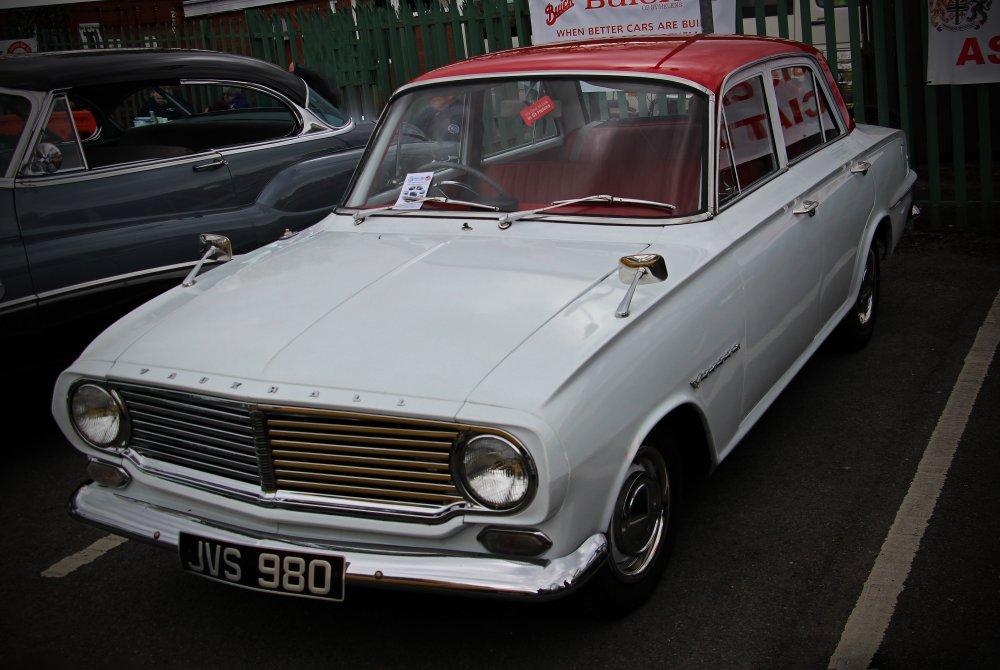 Vauxhall_Victor_FB.jpg