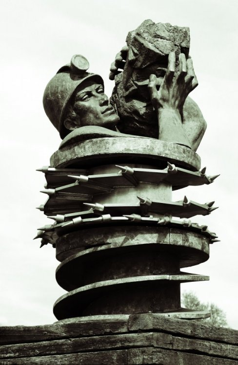 St_Helens_Miners_Monument.jpg