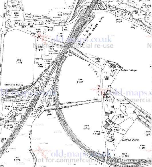 Broad Oak Railway 1.jpg