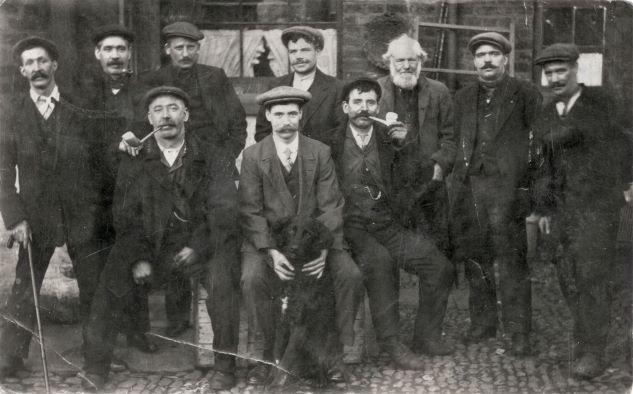 Unidentified Men (Adjusted - Smaller).jpeg