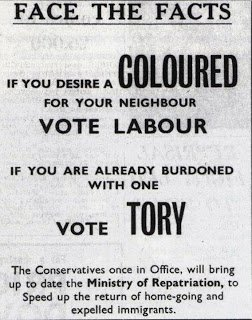 toryrace1964conservativerascismmigrant.jpg