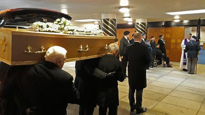 Cyril's  Funeral 2.jpg