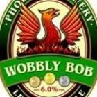 wobblybob