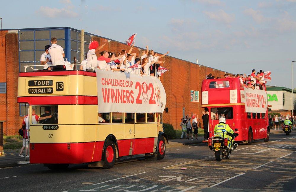 Saints on Kirkland Street.jpg
