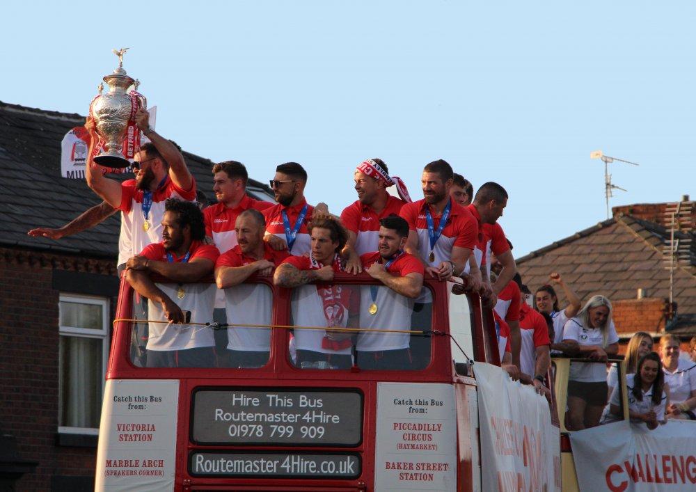 Saints Show The Trophy.jpg