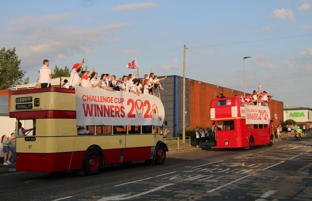 Saints Buses.jpg
