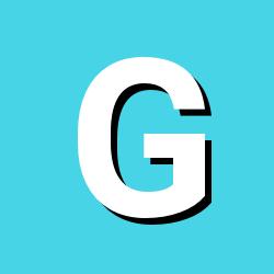 GeoffB