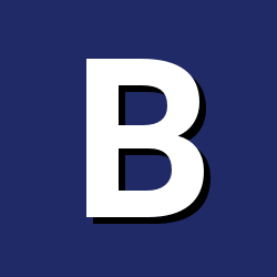 Barb3339