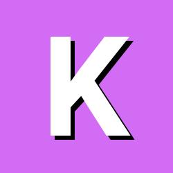 knockaloe