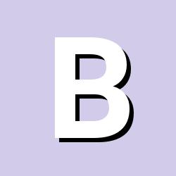 billbir