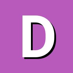 debsthomas