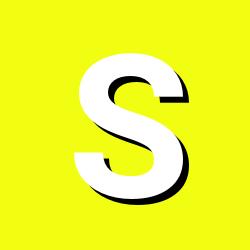 Saintwellens