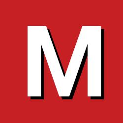 mjw78