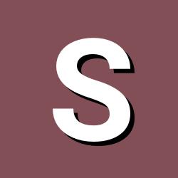 splus