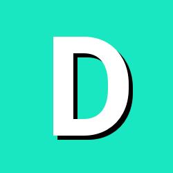 Deb78