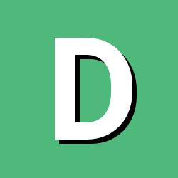 DavidC