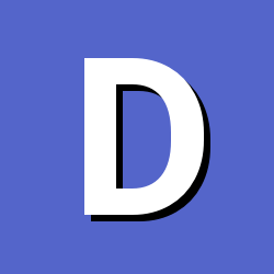 debsearch1