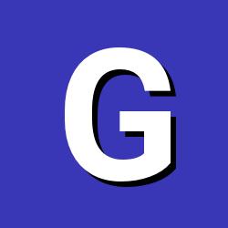 gazza19