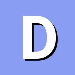 Darren87