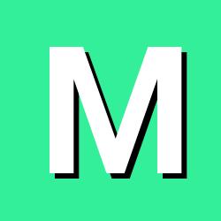 mjk13a