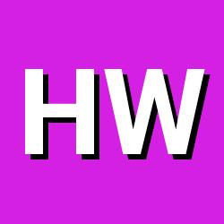 Hal Westhead