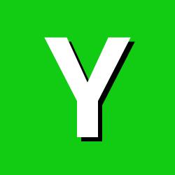 Yatesy
