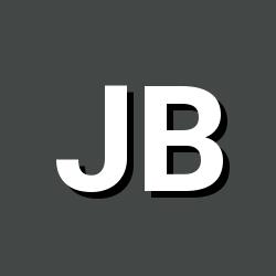 James brownbill