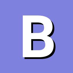 BDHopkins