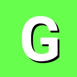 gill58