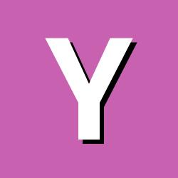 yolly