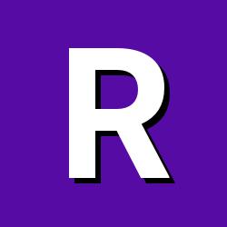 RevsYourHeart