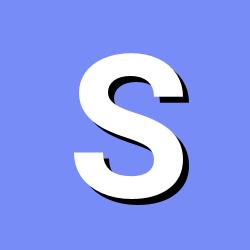 sueglynn