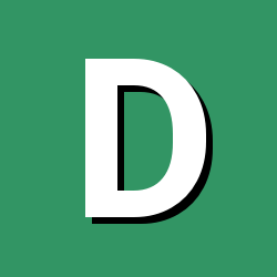DashesDad