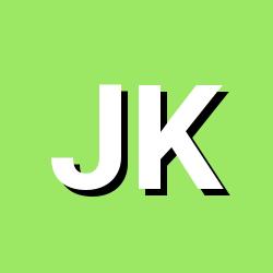 Jule K