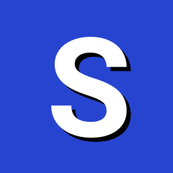 Stiffknee