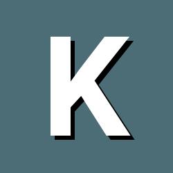 Kreskin