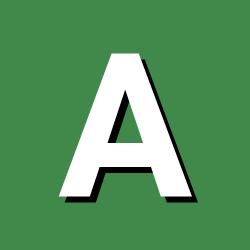 Acone